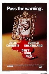 Nonton Film Don't Look Now (1973) Subtitle Indonesia Streaming Movie Download