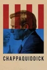 Nonton Film Chappaquiddick (2018) Subtitle Indonesia Streaming Movie Download