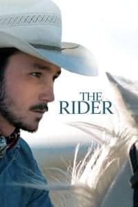 Nonton Film The Rider (2018) Subtitle Indonesia Streaming Movie Download