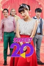 Nonton Film Sweet 20 (2017) Subtitle Indonesia Streaming Movie Download