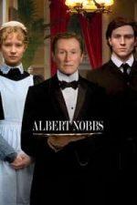 Nonton Film Albert Nobbs (2011) Subtitle Indonesia Streaming Movie Download
