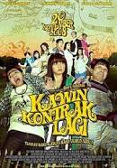 Nonton Film Kawin Kontrak Lagi (2008) Subtitle Indonesia Streaming Movie Download