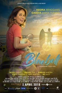 Nonton Film Bluebell (2018) Subtitle Indonesia Streaming Movie Download