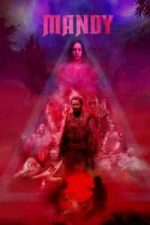 Nonton Film Mandy (2018) Subtitle Indonesia Streaming Movie Download