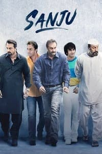 Nonton Film Sanju (2018) Subtitle Indonesia Streaming Movie Download