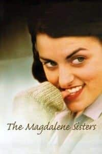 Nonton Film The Magdalene Sisters (2002) Subtitle Indonesia Streaming Movie Download