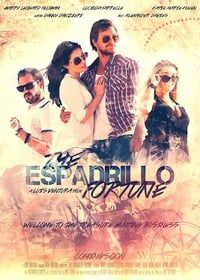 The Espadrillo Fortune (2017)
