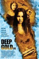 Nonton Film Deep Gold 3D (2011) Subtitle Indonesia Streaming Movie Download