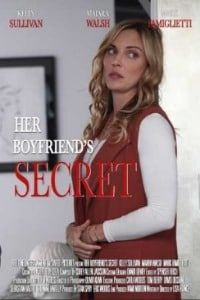 Nonton Film Her Boyfriend's Secret (2018) Subtitle Indonesia Streaming Movie Download