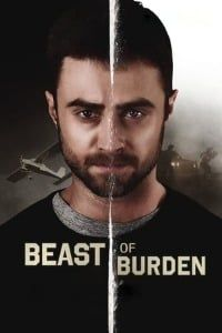Nonton Film Beast of Burden (2018) Subtitle Indonesia Streaming Movie Download