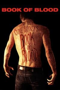 Nonton Film Book of Blood (2009) Subtitle Indonesia Streaming Movie Download