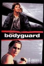 Nonton Film My Bodyguard (1980) Subtitle Indonesia Streaming Movie Download