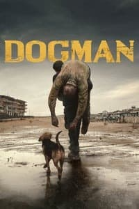 Nonton Film Dogman (2018) Subtitle Indonesia Streaming Movie Download
