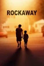 Nonton Film Rockaway (2017) Subtitle Indonesia Streaming Movie Download