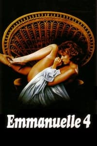 Nonton Film Emmanuelle IV (1984) Subtitle Indonesia Streaming Movie Download