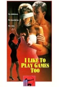 Nonton Film I Like to Play Games Too (1999) Subtitle Indonesia Streaming Movie Download