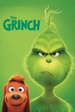 Nonton Film The Grinch (2018) Subtitle Indonesia Streaming Movie Download