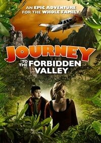 Nonton Film Journey to the Forbidden Valley (2015) Subtitle Indonesia Streaming Movie Download