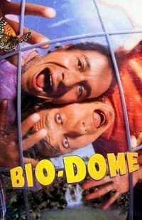 Nonton Film Bio-Dome (1996) Subtitle Indonesia Streaming Movie Download