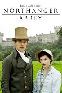Nonton Film Northanger Abbey (2007) Subtitle Indonesia Streaming Movie Download