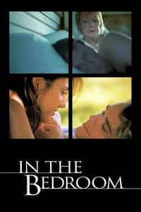 Nonton Film In the Bedroom (2001) Subtitle Indonesia Streaming Movie Download