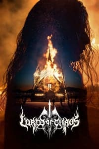 Nonton Film Lords of Chaos (2018) Subtitle Indonesia Streaming Movie Download