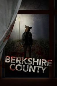 Nonton Film Berkshire County (2014) Subtitle Indonesia Streaming Movie Download