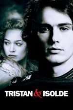 Nonton Film Tristan & Isolde (2006) Subtitle Indonesia Streaming Movie Download