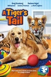 Nonton Film A Tiger's Tail (2014) Subtitle Indonesia Streaming Movie Download