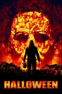 Nonton Film Halloween (2007) Subtitle Indonesia Streaming Movie Download