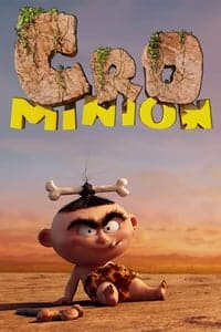 Nonton Film Minions: Cro Minion (2015) Subtitle Indonesia Streaming Movie Download