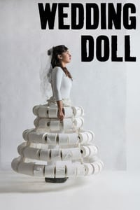 Nonton Film Wedding Doll (2015) Subtitle Indonesia Streaming Movie Download