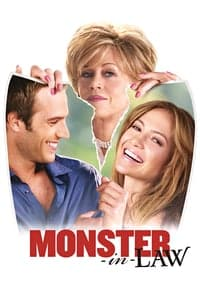 Nonton Film Monster-in-Law (2005) Subtitle Indonesia Streaming Movie Download
