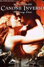 Nonton Film Making Love (2000) Subtitle Indonesia Streaming Movie Download