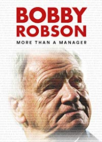 Nonton Film Bobby Robson: More Than a Manager (2018) Subtitle Indonesia Streaming Movie Download