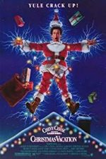 Nonton Film National Lampoon's Christmas Vacation (1989) Subtitle Indonesia Streaming Movie Download