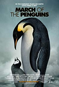 Nonton Film March of the Penguins (2005) Subtitle Indonesia Streaming Movie Download