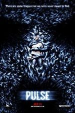 Nonton Film Pulse (2006) Subtitle Indonesia Streaming Movie Download