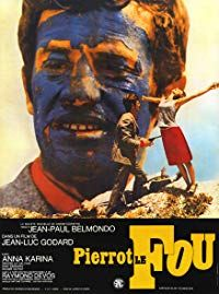 Nonton Film Pierrot le Fou (1965) Subtitle Indonesia Streaming Movie Download