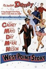 Nonton Film The West Point Story (1950) Subtitle Indonesia Streaming Movie Download