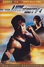 Nonton Film In the Line of Duty 4 (1989) Subtitle Indonesia Streaming Movie Download
