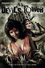 Nonton Film Devil's Tower (2014) Subtitle Indonesia Streaming Movie Download