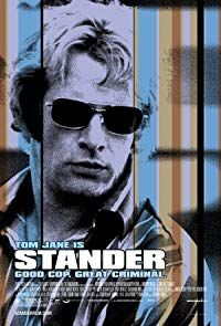 Nonton Film Stander (2003) Subtitle Indonesia Streaming Movie Download