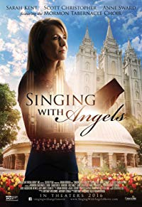 Nonton Film Singing with Angels (2016) Subtitle Indonesia Streaming Movie Download