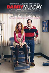 Nonton Film Barry Munday (2010) Subtitle Indonesia Streaming Movie Download