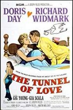 Nonton Film The Tunnel of Love (1958) Subtitle Indonesia Streaming Movie Download