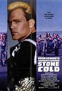 Nonton Film Stone Cold (1991) Subtitle Indonesia Streaming Movie Download