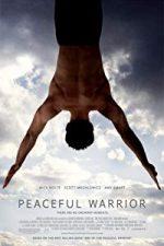 Nonton Film Peaceful Warrior (2006) Subtitle Indonesia Streaming Movie Download
