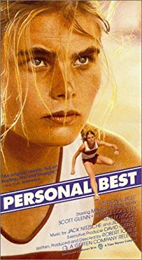 Nonton Film Personal Best (1982) Subtitle Indonesia Streaming Movie Download
