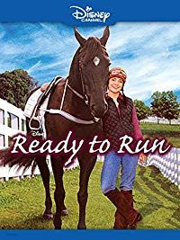 Nonton Film Ready to Run (2000) Subtitle Indonesia Streaming Movie Download